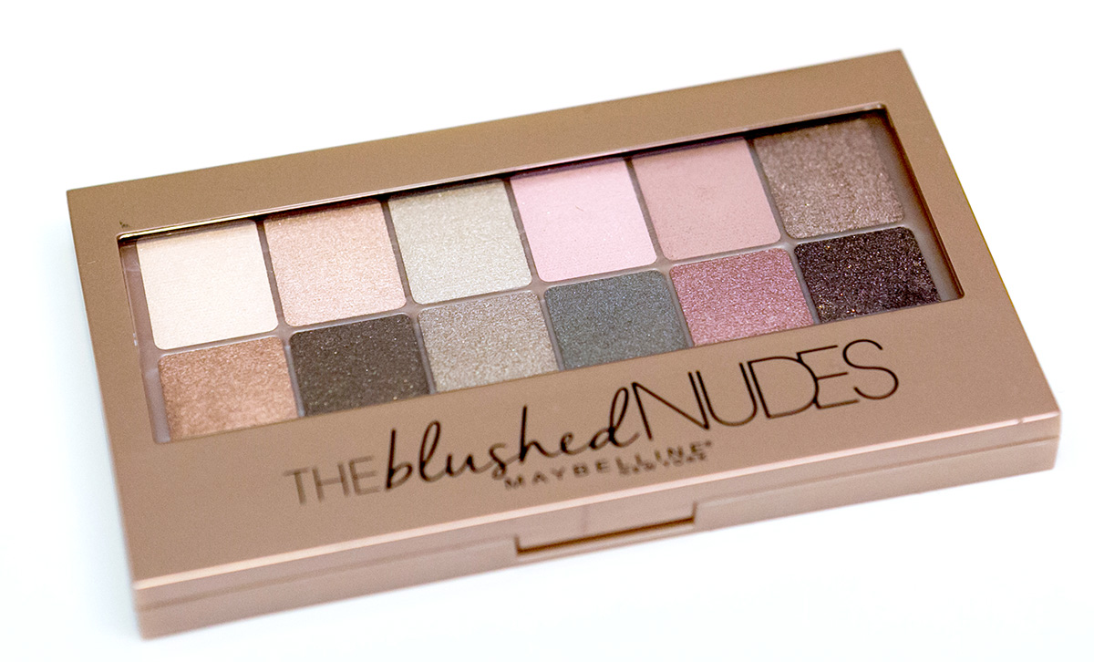 maybelline_the_blushed_nudes