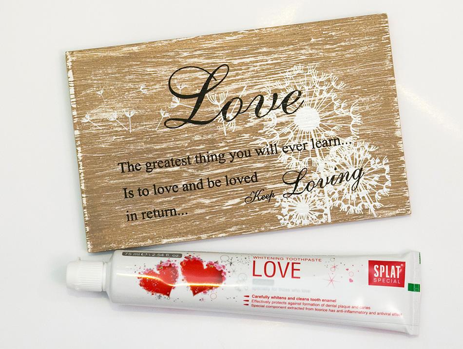 splat_love_