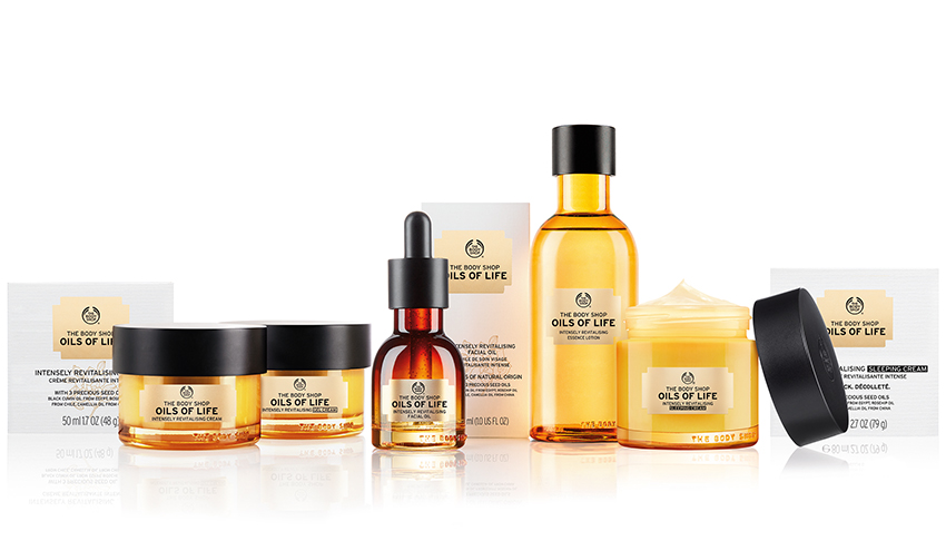 tbs_oils_of_life_full_range