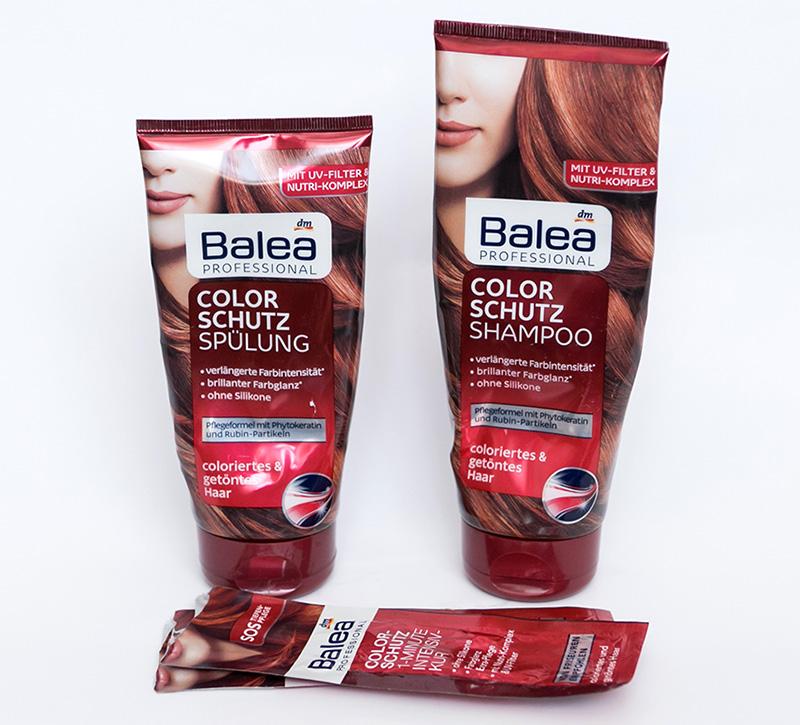 consumate_balea