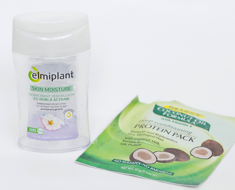 consumate_elmiplant
