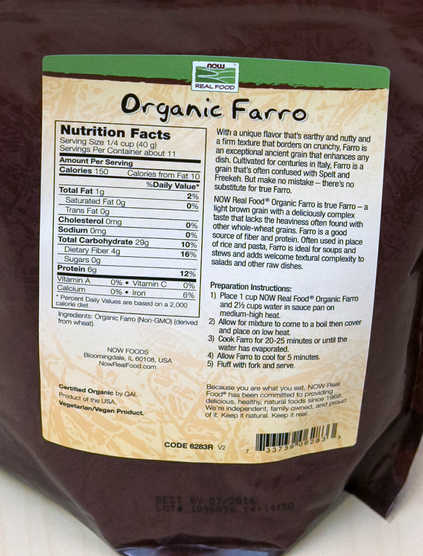 iherb_organic_farro_
