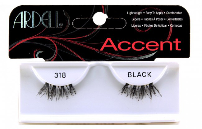 ardell_accent