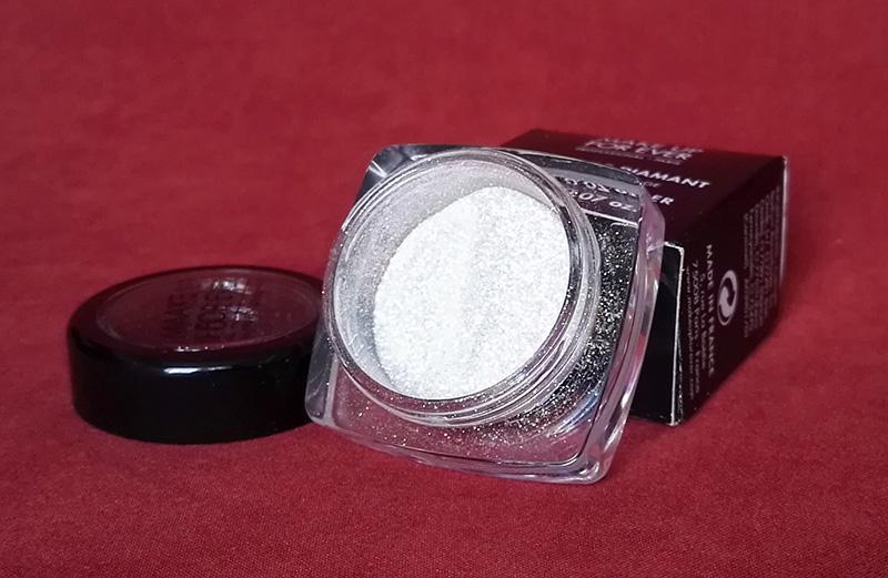 Make Up For Ever Diamond Powder 2 Variante De Machiaj