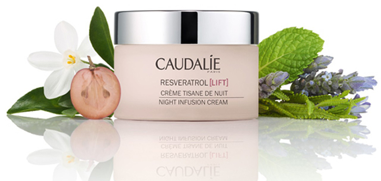 caudalie_lift