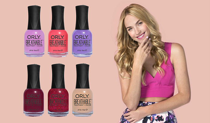 cover_orly_breathable