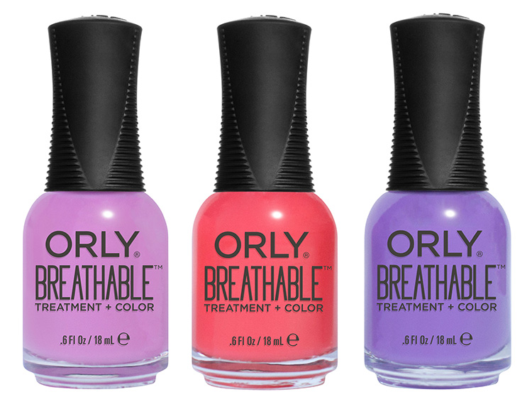 orly_breathable_set2
