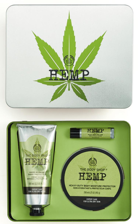 hemp-high-moisture-expert-set
