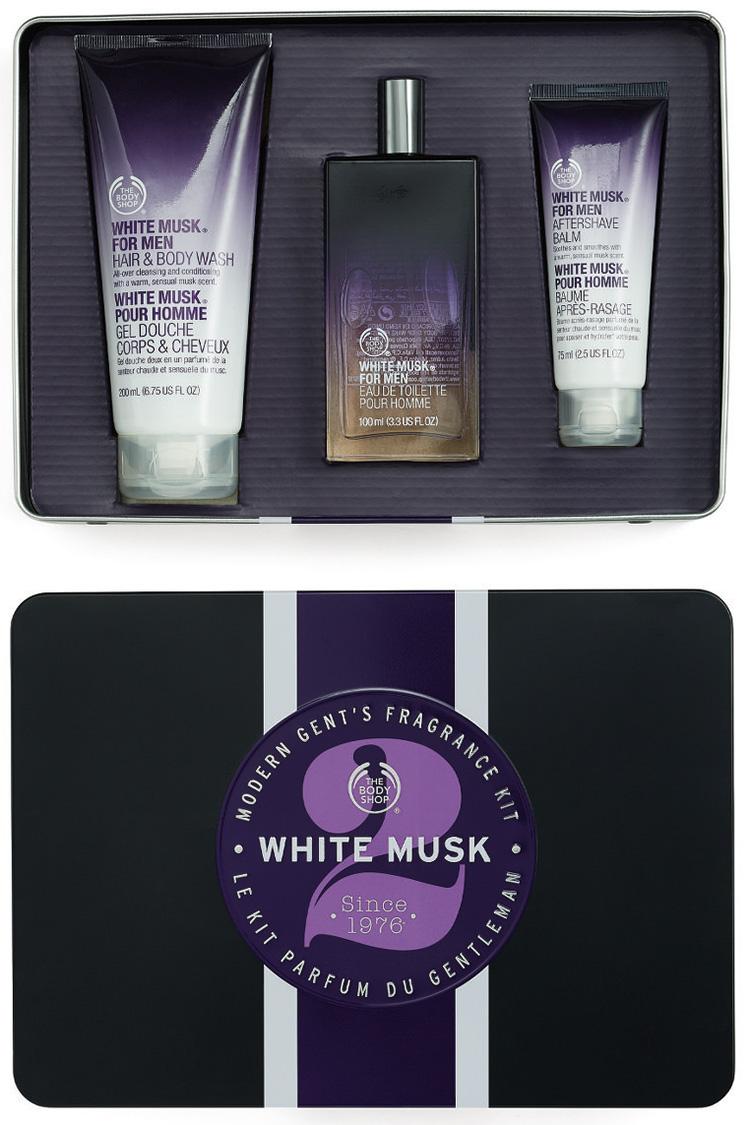 modern-gents-white-musk-fragrance
