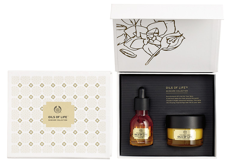 oils-of-life-skincare-collection