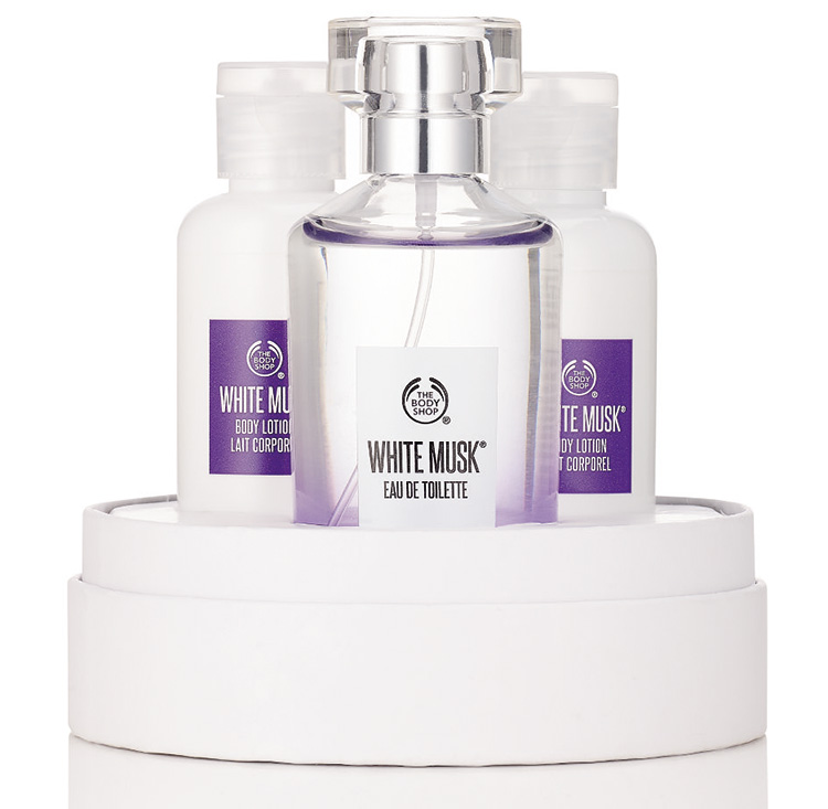 white-musk-eau-de-toilette-60ml-gift-set