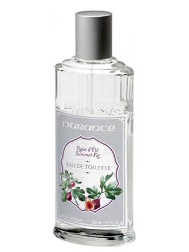 parfum de smochine